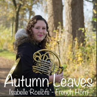 Autumn Leaves, French Horn Multitracks
