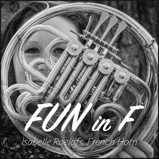 Fun in F