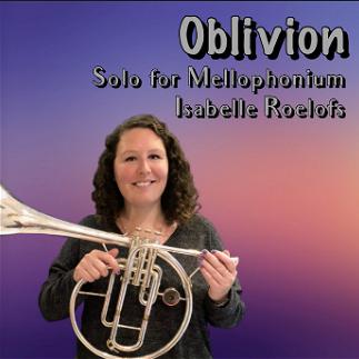 Oblivion Mellophonium Sole + French Horn Multitracks